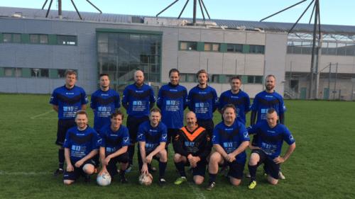 IMG_3016_Farum Boldklub (1)