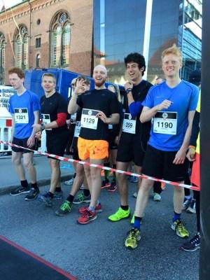 Matt Masiello_halfmaraton_sp15