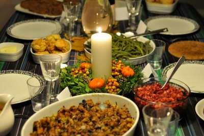 Ada Thomas Thanksgiving6