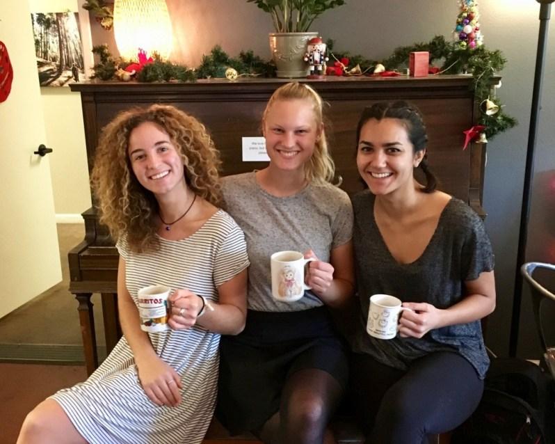 kaffe-med-veninder