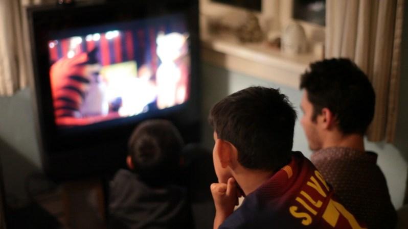 FA13 david gwynn homestay video stills (58)