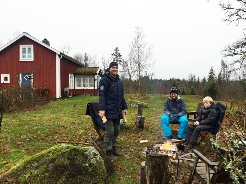 Visiting Family_ nybo-med-zach11 (3)