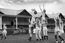 jogadoras de rugby nuas peladas universidade de oxford blogDoBasilio (1)