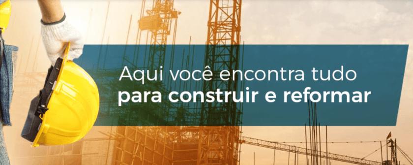 Reprodução de site da empresa CSC Comércio São Cristóvão Eireli, que fornece material hospitalar para a PM do RJ