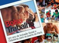 Blog do Bordalo BT