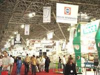 Blog do Bordalo FIEPA20082026