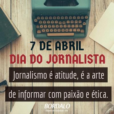 Blog do Bordalo 2727