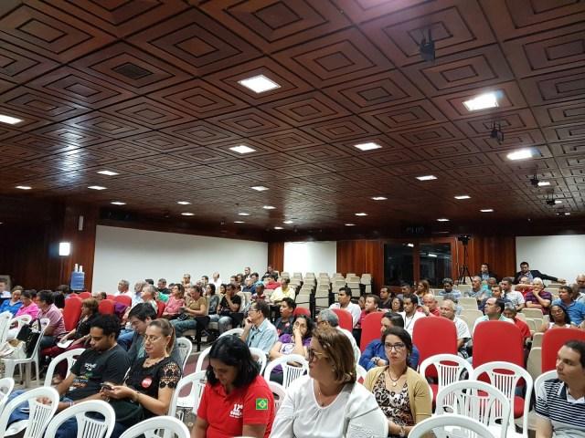 Blog do Bordalo foto29