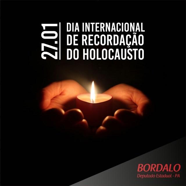 Blog do Bordalo foto39