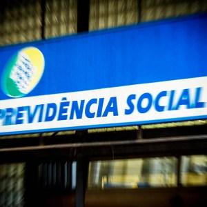 Blog do Bordalo brasil inss previdencia social 20181011 0002