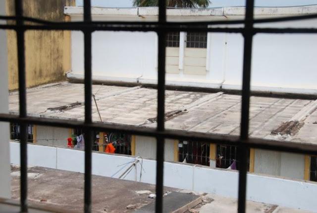 Blog do Bordalo Penitenciária Rodrigo Freitas CCOM MPMA Fotos Públicas 696x467 1