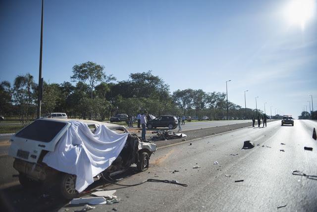 Blog do Bordalo acidente de transito abr 260620145821