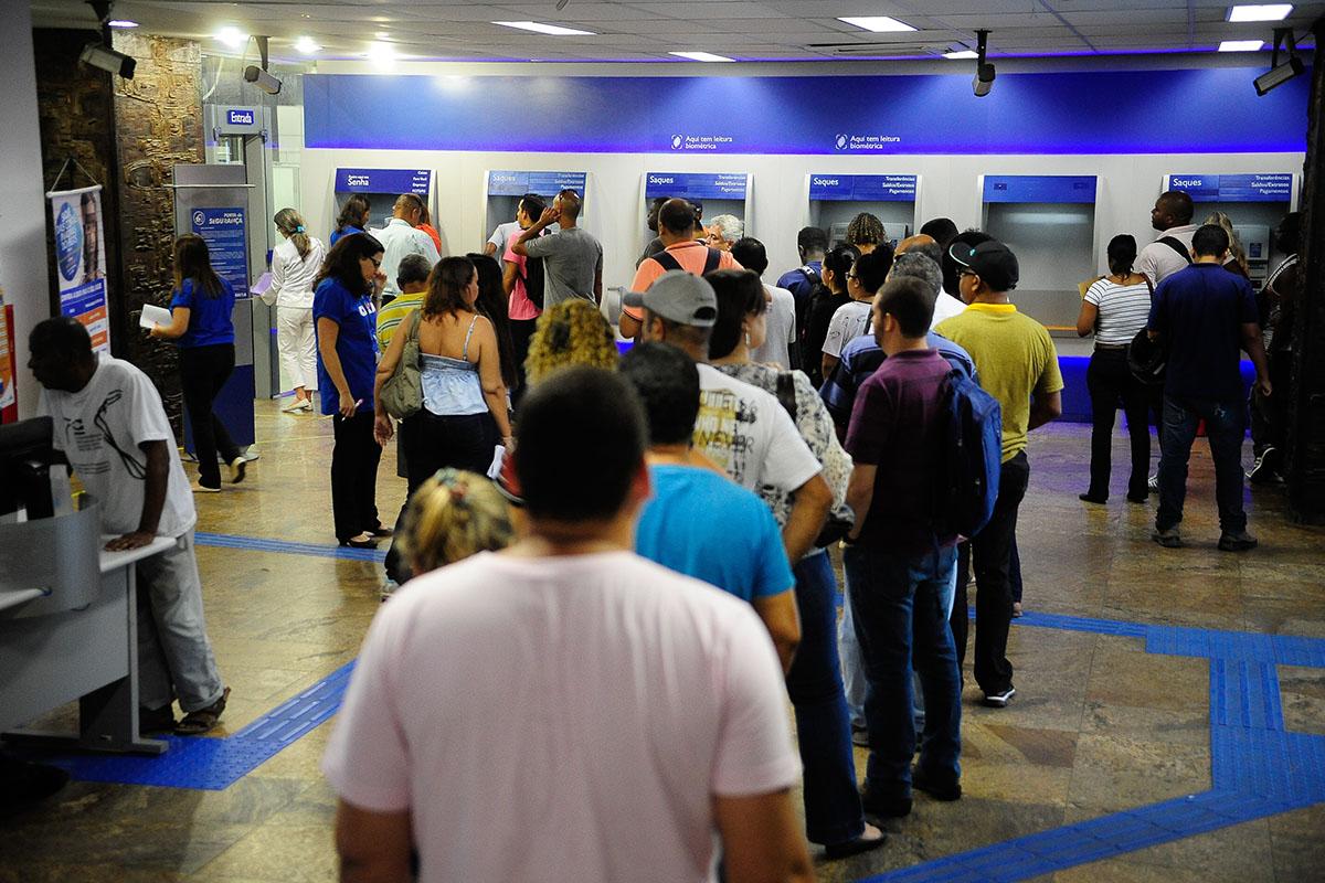 EBC - Empresa Brasil de Comunicação/Agência Brasil