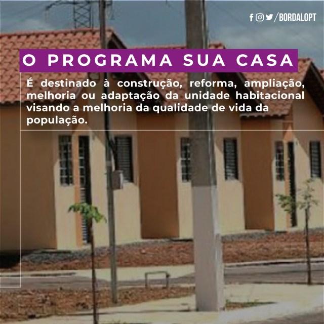 Blog do Bordalo PROJETO 02 1