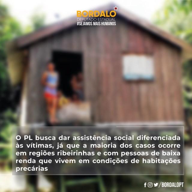 Blog do Bordalo PROJETO 06