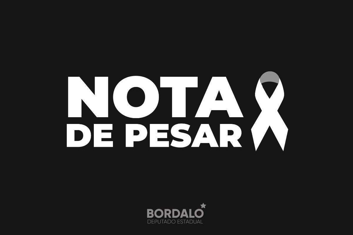 Blog do Bordalo notapesar bordalo