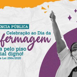 Blog do Bordalo Bordalo enfermeiros e1620398208701