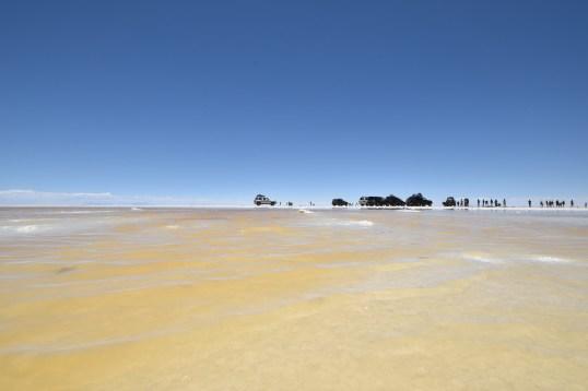 Walmir Cirne - Deserto de sal - Bolívia (4)
