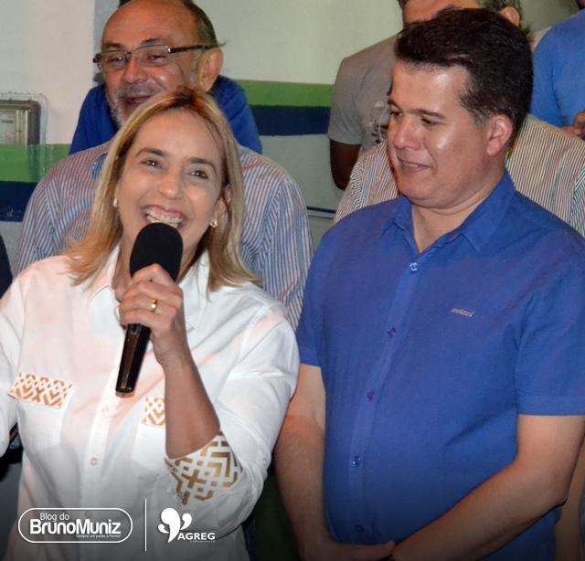 'Fantástico' denúncia empresa responsável por premiar prefeituras e Santa Cruz do Capibaribe está inclusa