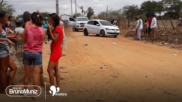 Após perseguição, policiais recuperam veículo roubado no Agreste Pernambucano