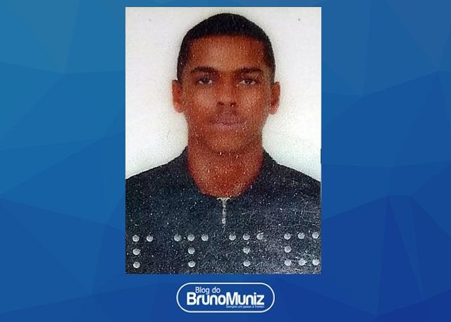 Jovem é assassinado a tiros no bairro Oscarzão em Santa Cruz do Capibaribe