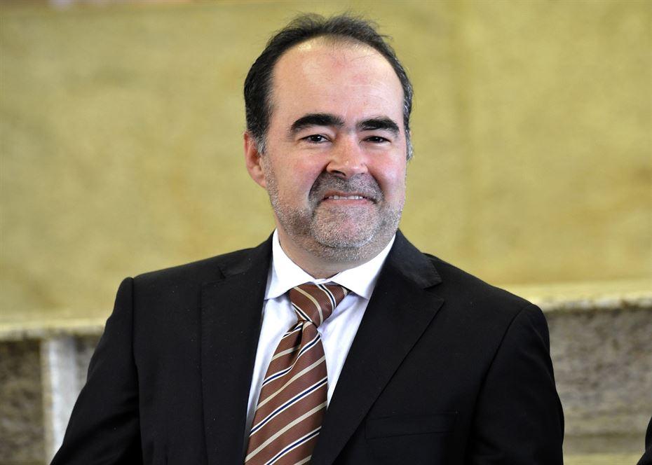 Ministério Público Eleitoral dá parecer favorável e mantém candidatura de Lóssio