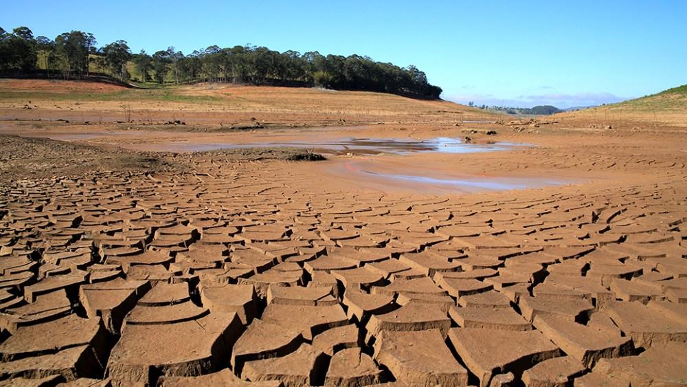 Pesquisa aponta fim de estiagem e chuva nos próximos 10 anos no Nordeste Brasileiro