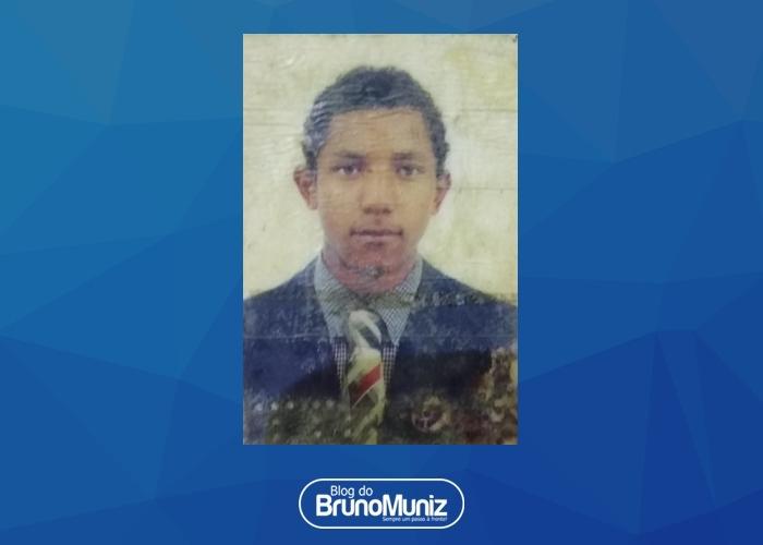 Corpo de homem é encontrado dentro de residência na cidade de Santa Cruz do Capibaribe