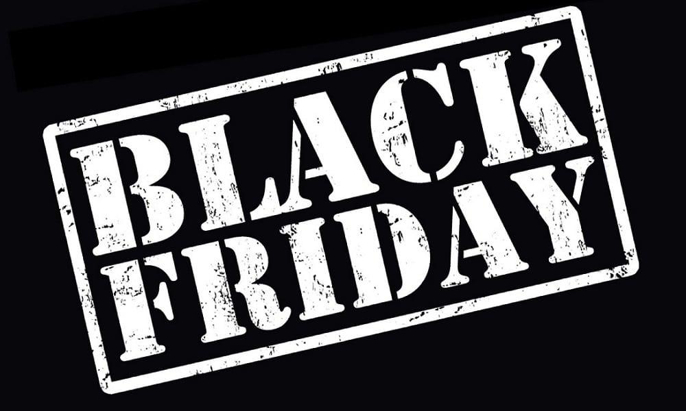 8 dicas para não ser enganado na Black Friday