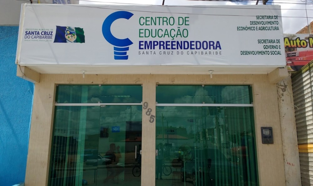 Centro de Educação Empreendedora disponibiliza ferramenta de controle de Finanças Pessoais