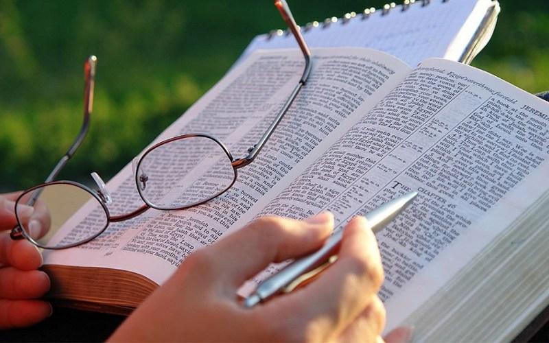 Novidade! — Unopar Santa Cruz abre curso de graduação em Teologia