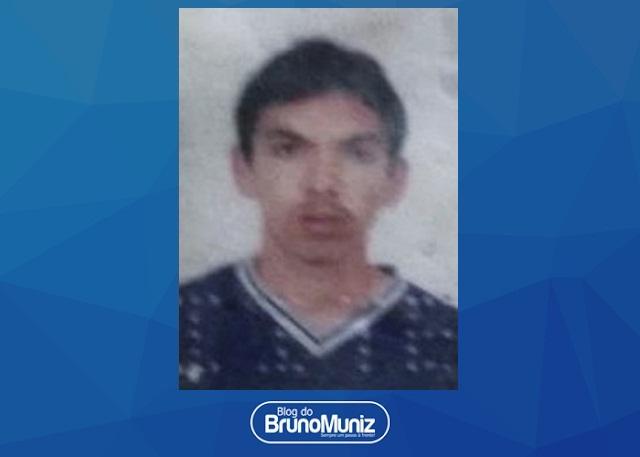 Homem é assassinado a tiros e arrastado por alguns metros no Sítio Minguaiu de Taquaritinga do Norte