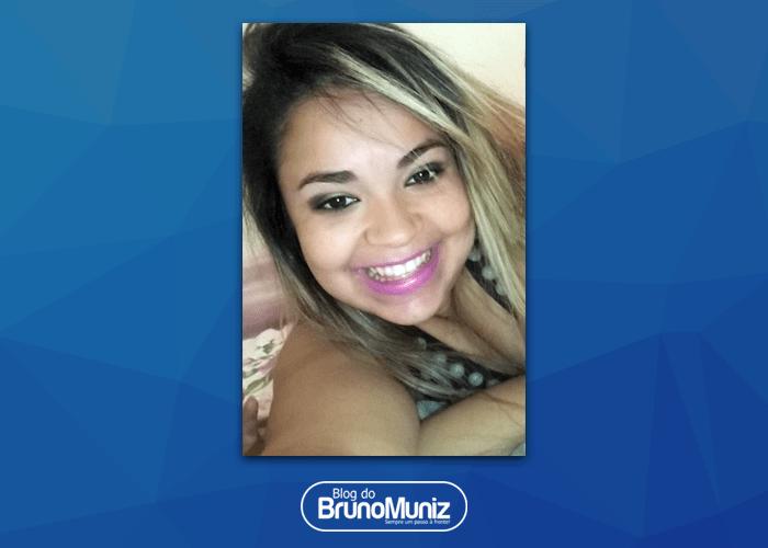 Jovem natural de Jataúba é encontrada morta em São Paulo