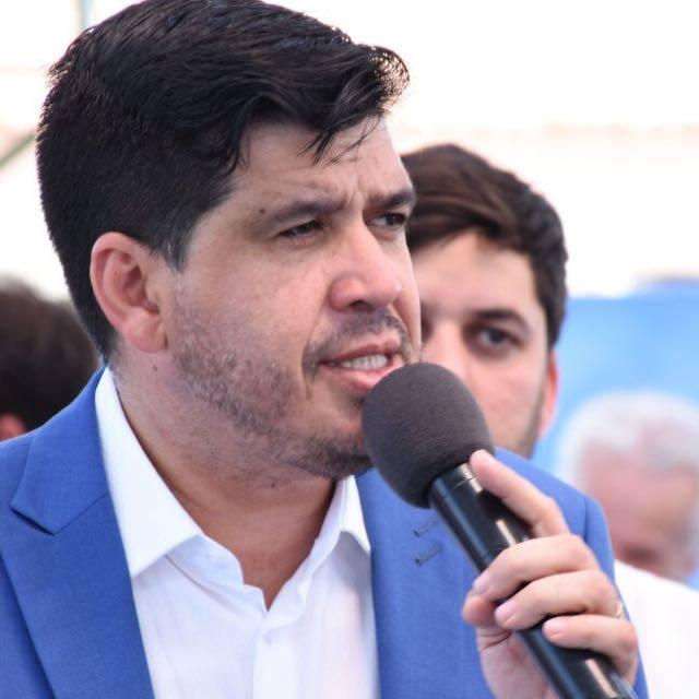 Sobre candidatura ao cargo de prefeito em 2020, Joselito Pedro diz estar pronto
