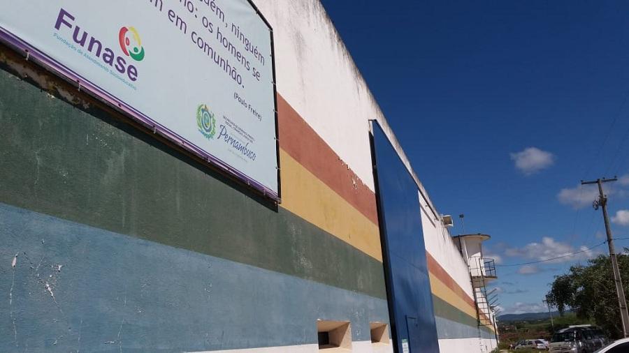 Mutirão da Justiça dá liberdade a 35 adolescentes da Funase