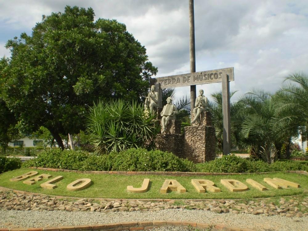 Paciente diagnosticado com coronavírus em Belo Jardim está curado