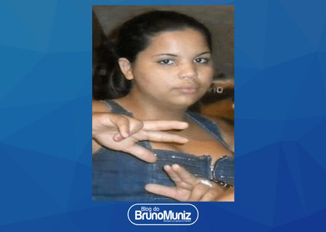 Mulher grávida morre esfaqueada após tentar conter briga em Santa Cruz do Capibaribe