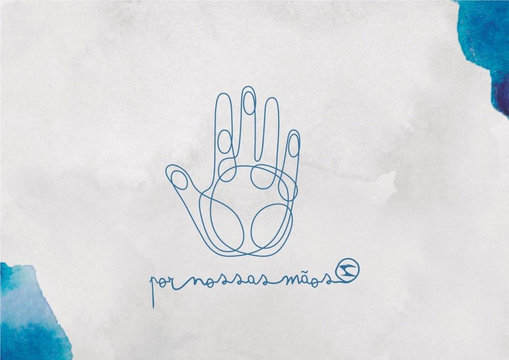 """""""Por nossas mãos"""" será o tema do desfile da Rota do Mar no Festival de Jeans de Toritama"""