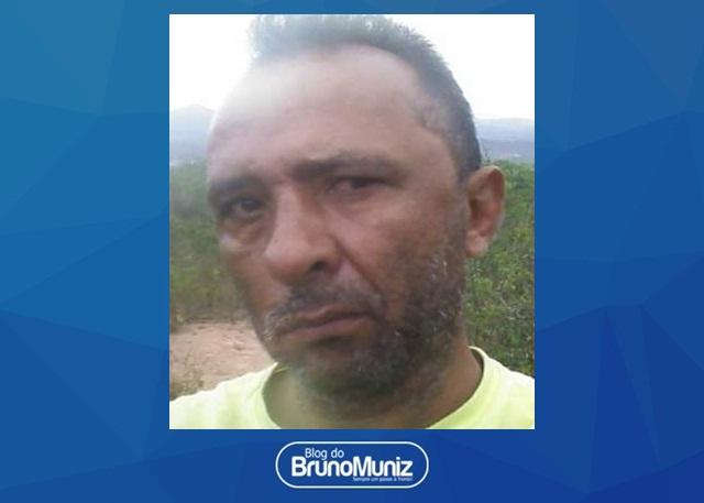 Homem residente em Toritama, morre após acidente na BR-104 em Lajes