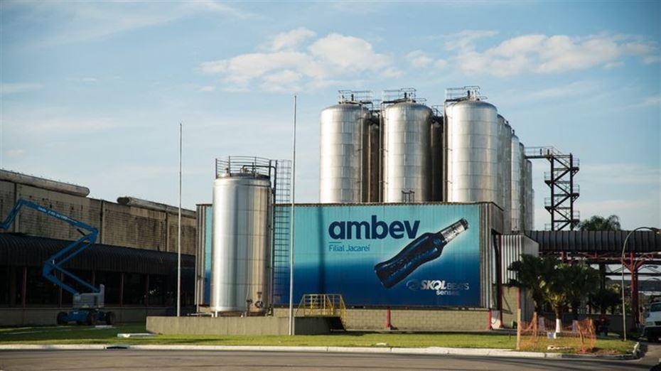 Cervejaria Ambev abre vaga de emprego para Santa Cruz do Capibaribe