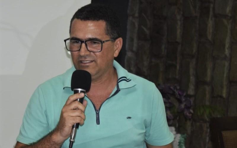 PSL terá candidato a prefeito em Taquaritinga do Norte