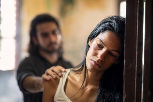 No Agreste, Ceapa forma novos grupos reflexivos com homens autores de violência doméstica
