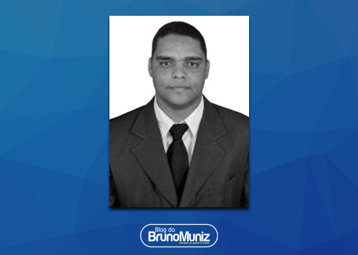Vereador está entre os criminosos mortos em confronto com a polícia em Barra de São Miguel