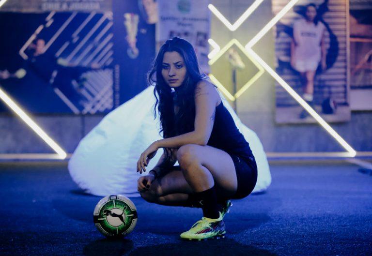 Inscrições abertas para o 1º Festival de Futebol Feminino de Caruaru