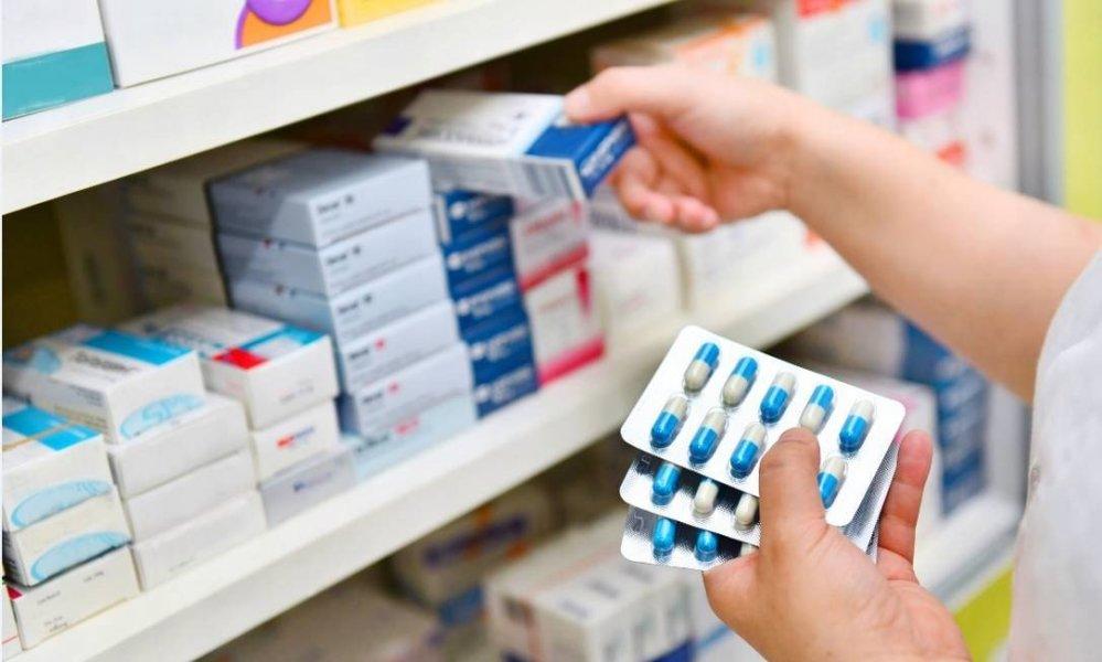 Preço de medicamentos tem variação acima de 2000%, aponta Procon de Pernambuco