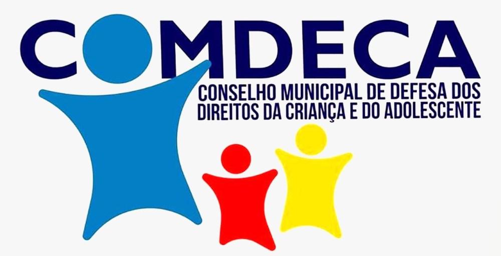 Pré-candidatos ao Conselho Tutelar realizam curso e 31 são aprovados em Santa Cruz do Capibaribe