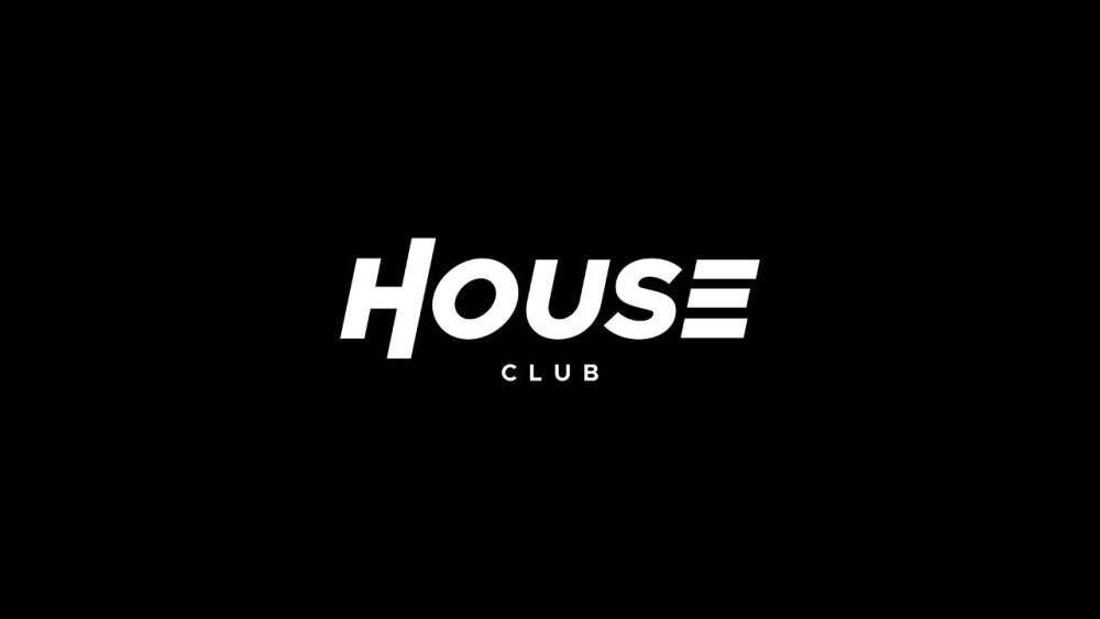 "Santa Cruz do Capibaribe ganha a ""House Club"", casa de shows e eventos"