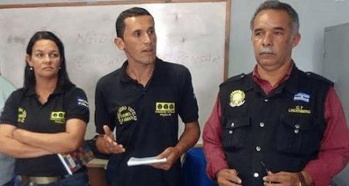Famílias de conselheiros mortos em Poção temem que acusados de chacina não enfrentem o Júri Popular
