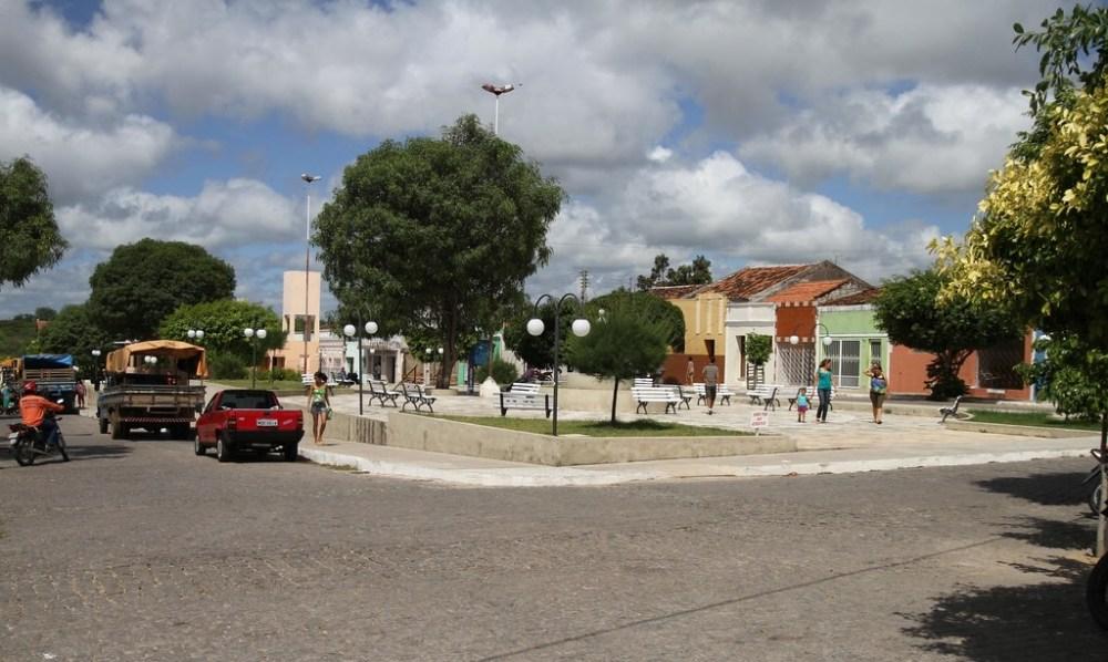 Sumé e Monteiro estão entre as cidades da Paraíba que mais geram emprego com carteira assinada