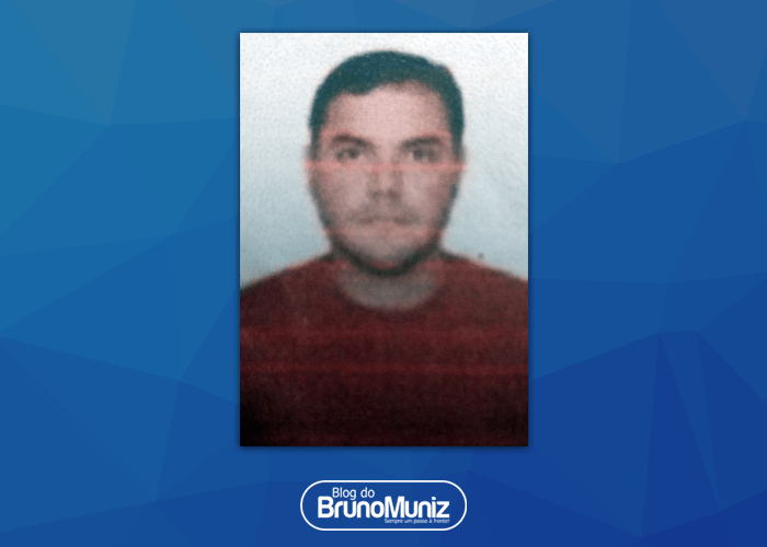Polícia investiga acidente ocorrido na BR-104, em Taquaritinga do Norte